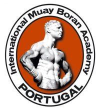 MTBP Logo Original